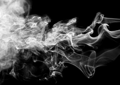 smoke-ivfgreece